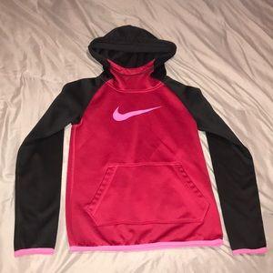 Nike Sweaters - Girls Nike sweater
